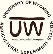 University of Wyoming Agricultural Experiment Station