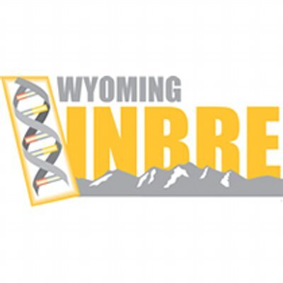 Wyoming INBRE (National Institutes of Health)