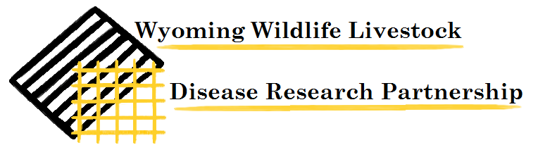Wyoming Wildlife Livestock Disease Research Partnership