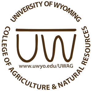 University of Wyoming College of Agriculture and Natural Resources – State of Wyoming Brucellosis Funds